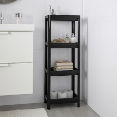 vesken-shelf-unit-black__0717494_PE731271_S5