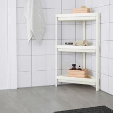 vesken-corner-shelf-unit-white__0832000_PE777544_S