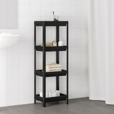 vesken-shelf-unit-black__0717493_PE731270_S5