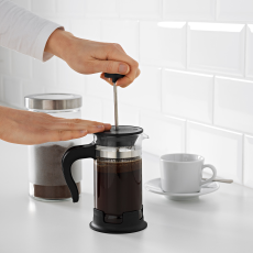 upphetta-french-press-coffee-maker-glass-stainless