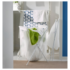 jaell-laundry-bag-with-stand-white__0612577_ph1361