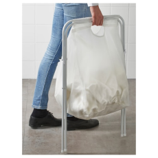 jaell-laundry-bag-with-stand-white__0388395_pe5584